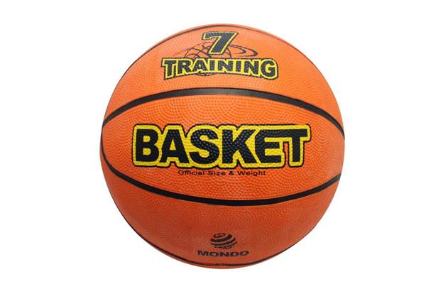 PALLONE BASKET TRAINING 7