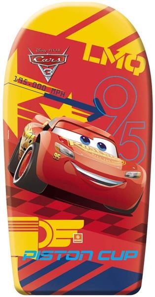 TAVOLA SERF CARS 2 CM.94
