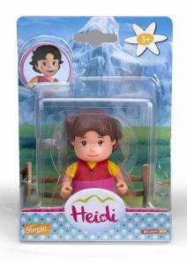 HEIDI CM.7