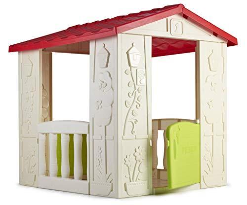 HAPPY FEBER HOUSE