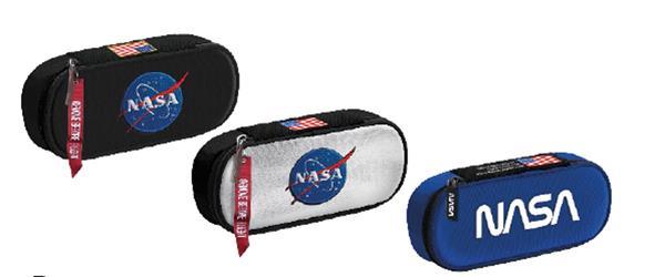 ASTUCCIO OVALE NASA