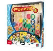 GIOCO FORZA 4X4