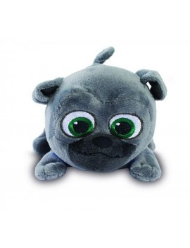 PUPPY DOG PALS PELUCHE