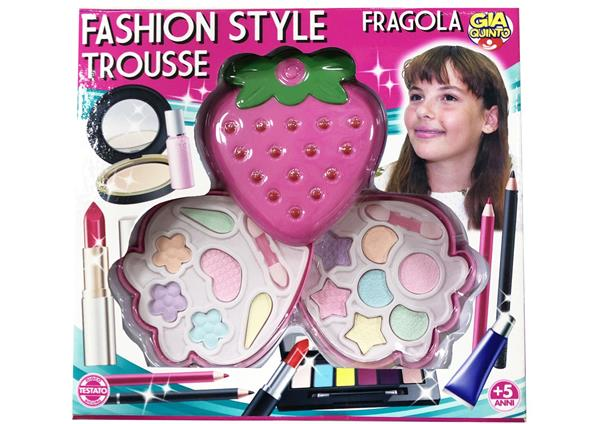 TROUSSE FRAGOLA