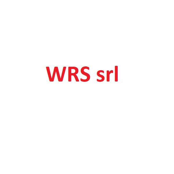 WRS SRL