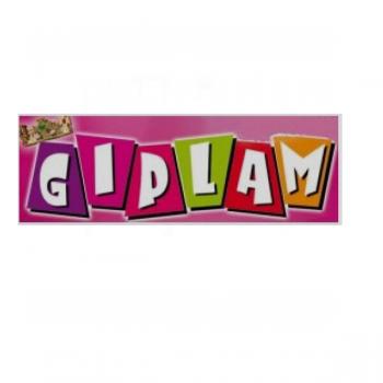 GIPLAM