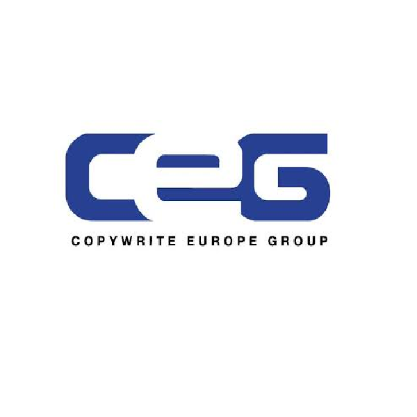 COPYWRITE EUROPE