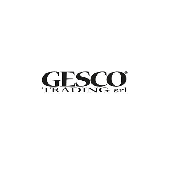 GESCO TRADING