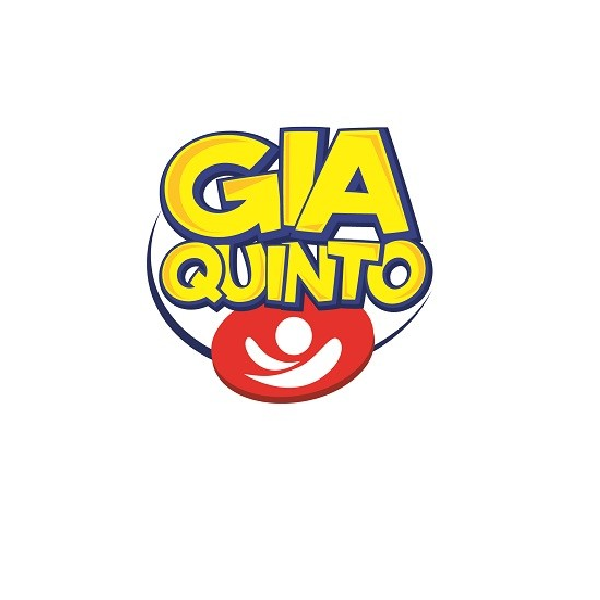 GIAQUINTO GIOCATTOLI