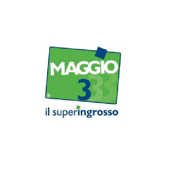 MAGGIO3