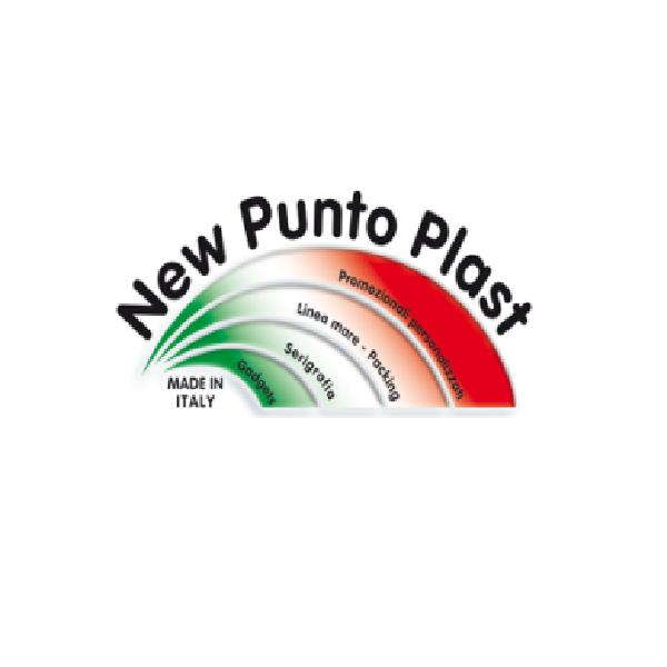 NEW PUNTO PLAST