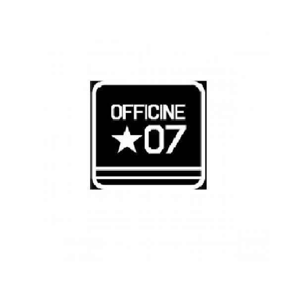 OFFICINE 07