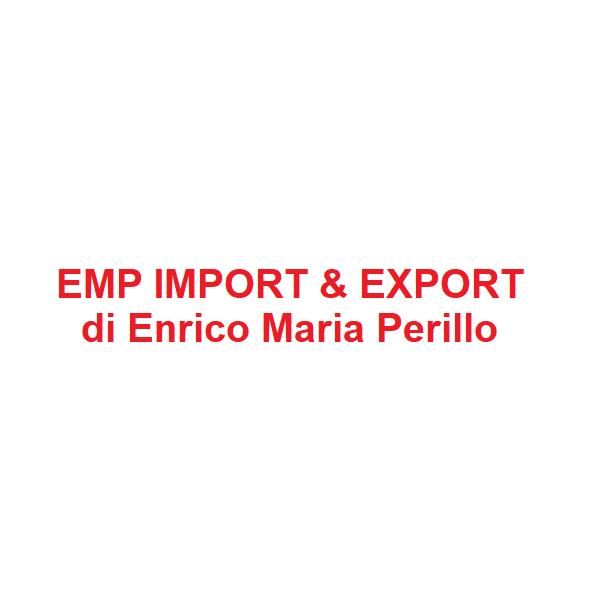 EMP IMPORT & EXPORT