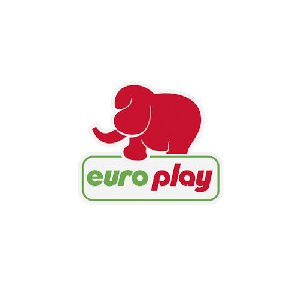 EURO PLAY