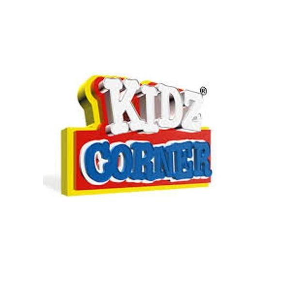 KIDZ CORNER