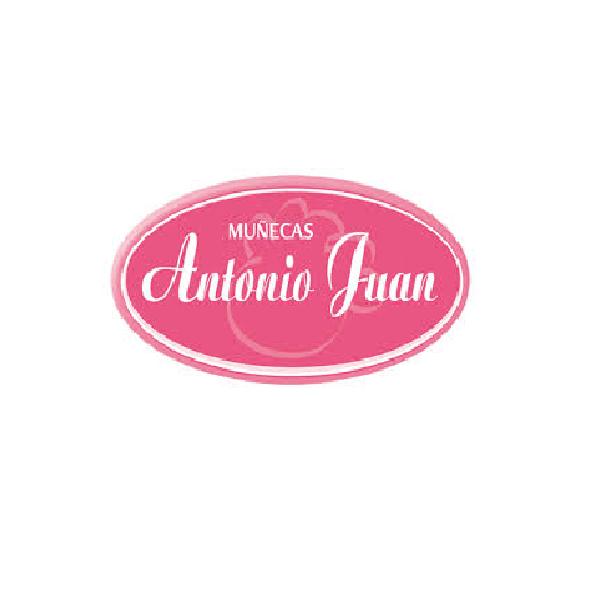 MUNECAS ANTONIO JUAN S.L.