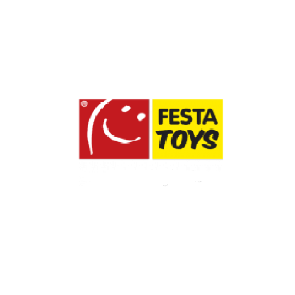 FESTA TOYS