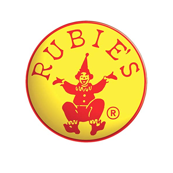 RUBIE'S ITALY srl