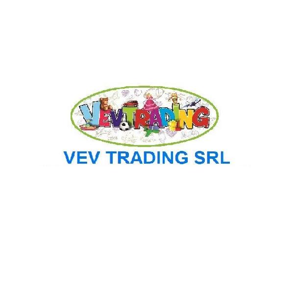 VEV TRADING SRL