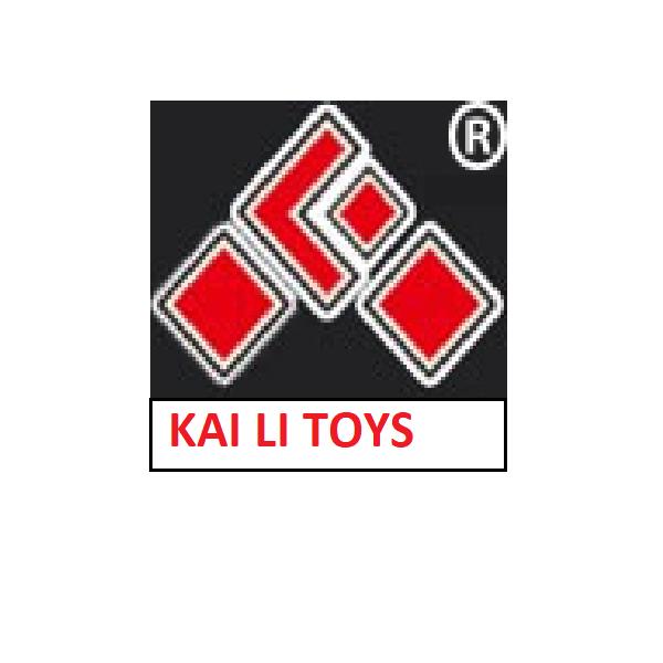 KAI LI TOYS
